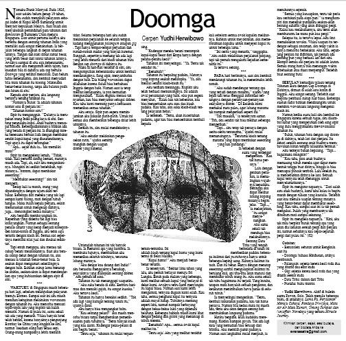 domgaa
